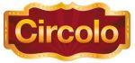 http://www.circolo-freiburg.de/circolo