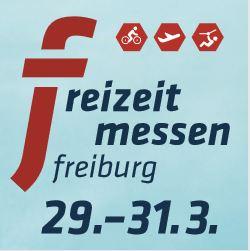 Freizeitmessen Freiburg