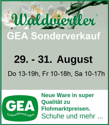 GEA-Schuhe-Freiburg
