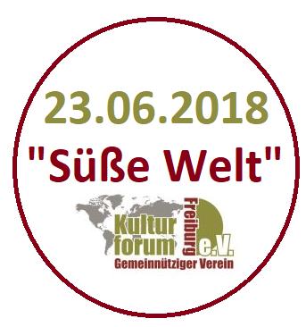 http://www.kulturforum-freiburg.de/suesse-welt