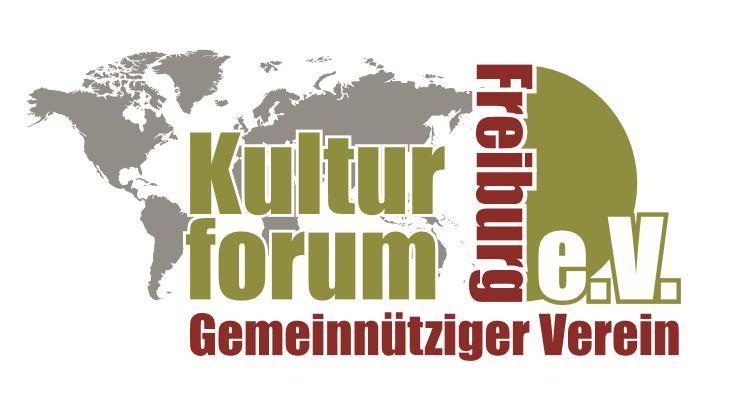 http://www.kulturforum-freiburg.de/ev