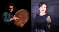 Das Licht Der Melancholie (Tamburi Mundi Festival)