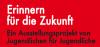 »Täter der Reichspogromnacht in Freiburg« – Vortrag von Dipl. Soz. Heiko Wegmann