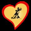 Sonntagsmilonga: Tango: Offenes Praktikum